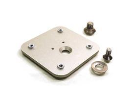 Device Plate CAM3 (DP-CAM3)