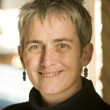 Dianne Goodwin