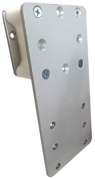 Device Plate (DP-E1)