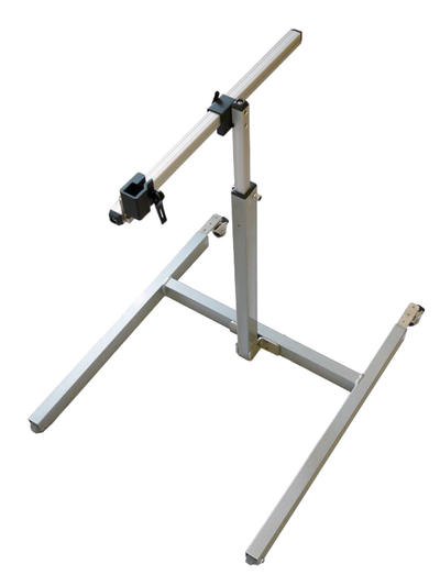 Floor Stand with Extension