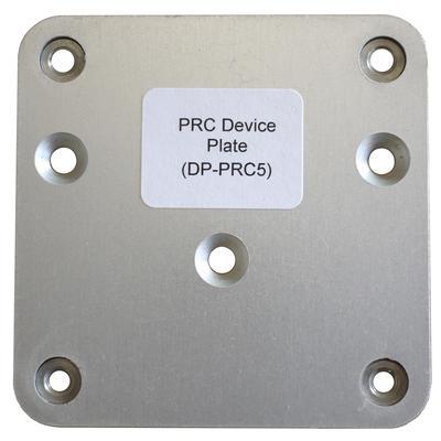DP-PRC5