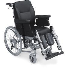 Ortomobility Balance chair: Decide whether you need to attach to the Seat frame (if you want the mount to move with the person as they tilt) or the base. If you need it to move with the person, choose Approach 1.