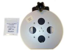 Universal Rotator (DP-UR)