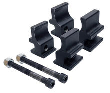 "1"" Bridge Clamp set"