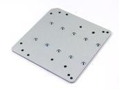 AMDI iPad Device Plate