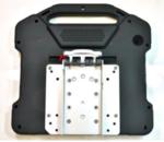 Multi Plate with AMDI iAdapter